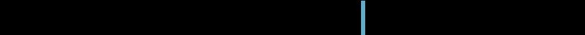 sorariapurazanyusu
