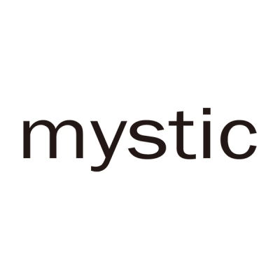 Mystic <br/> Duty-free shop (Tax-Free Shop)