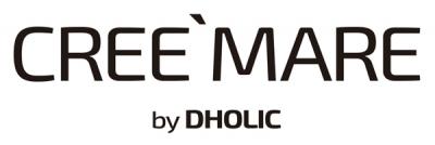 CREE`MARE by DHOLIC duty-free shop (Tax-Free Shop)