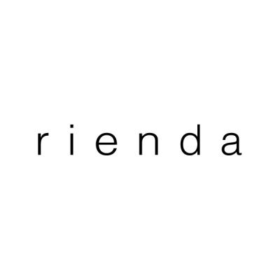 ReEnda
