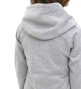 ★premium cotton bonding fit hoodie 2016AW★