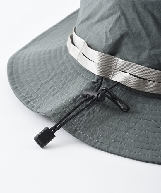 halo commodity Banner Hat