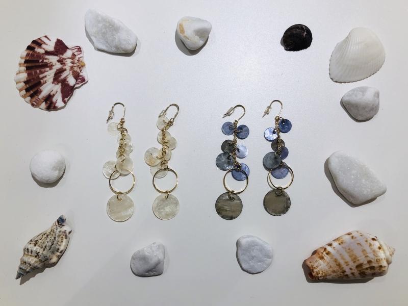 [NEW] Shell item