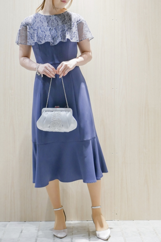 〜Special Price Dress〜