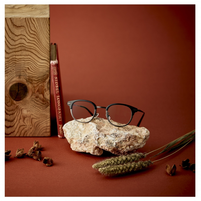 Zoff CLASSIC AUTUMN COLLECTION