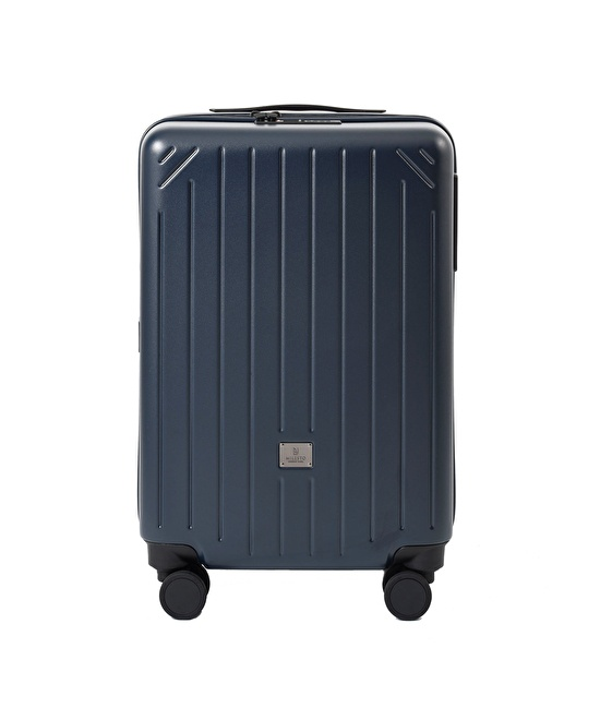 【 special price 】MILESTO CARRYCASE FAIR キャリー60%OFF