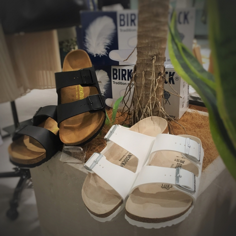 ☆..*BIRKEN STOCK arizona*..★